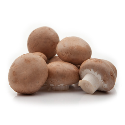 Walsh Mushrooms Launch a Vitamin D Mushroom