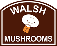 Walsh Mushrooms Group